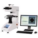 4) Tvrdoměry Vickers - VIDEOSYSTEM CCD