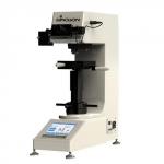 Automatický stolní tvrdoměr Macro-Vickers Vicky HV-10/HV-30/HV50