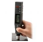 Digitální durometr THS-200