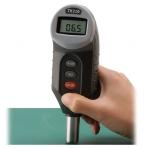 Digitální durometr THS-210