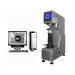 Digitální stolní tvrdoměr Brinell série BXL-3000A-S-E