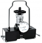 Magnetický tvrdoměr dle Rockwella PIHR