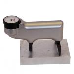 Přenosný tvrdoměr pro měkké materiály - BARCOL INBC-01
