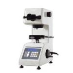 Praktický digitální tvrdoměr Micro-Vickers VS-1000-P-Z