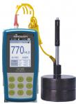 Ultrazvukový tvrdoměr materiálů UHT-500